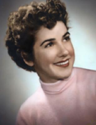 Marilou Saldivar