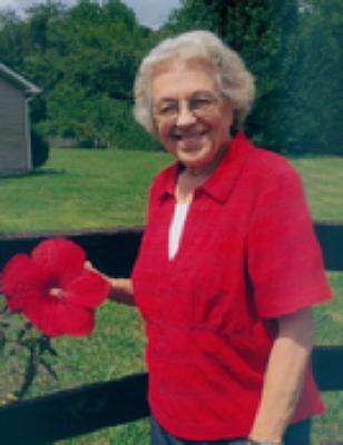 Diane L. Beckler
