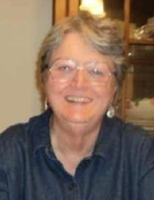 Linda Karen McKee