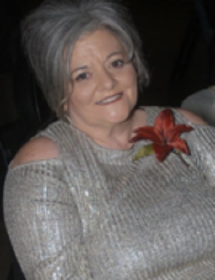 Deborah Gale Sulkowski