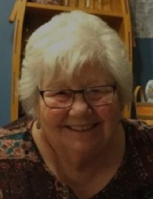 Nancy Lee Papen