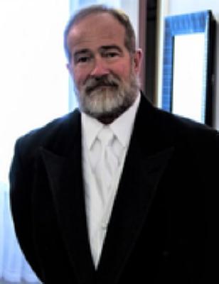Ronald Lawrence Casula