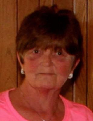 Barbara Sue Marshall