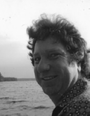 Christopher David Vinal