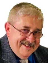 Jack G. Mattaliano
