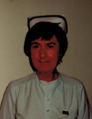 Margaret Banner
