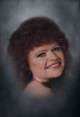 Photo of Lisa Simons