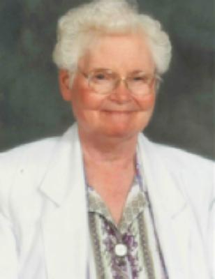 Barbara Joan Lowe