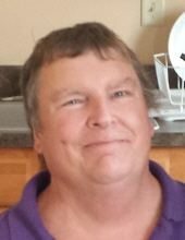 Photo of John Wheelock, Jr.