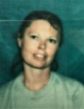 Photo of Joyce Stier