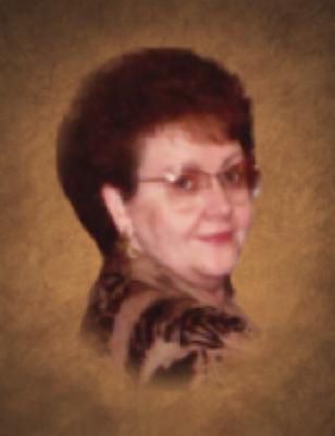 Marilyn L. Turnbull