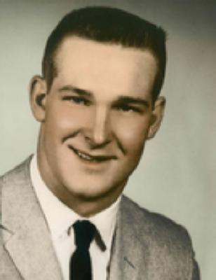 Donald O. Lynch