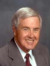 """Photo of Robert """"Bob"""" Weiss"""