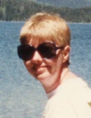 Janice Ann Moen