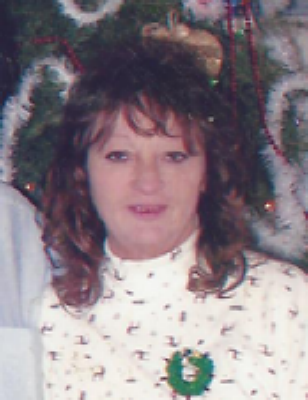 Janice Marie Nichols