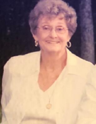 Barbara Anne Poole