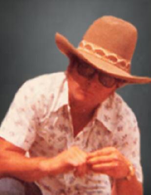 Arthur Meschke