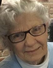 Photo of Lillian DeRosia