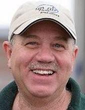 Photo of Bert  Brander, Jr.