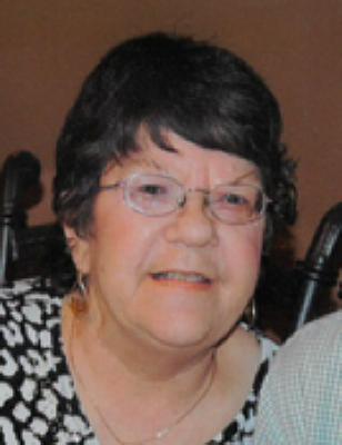 Leona Elizabeth Hennessey