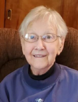 Audrey A. Leicht