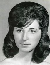 Rita Allene Pshigoda
