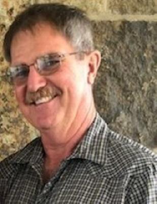 Michael Curtis Hamrick