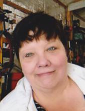 Kelly Annette Bullins Bremmer