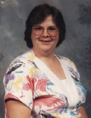 "Cynthia ""Cindy"" Louise Kilmon"