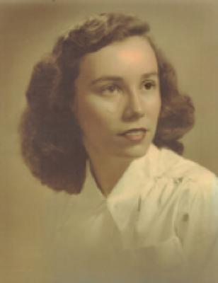 Rose M. Lewis