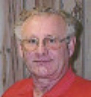 Photo of Joseph Czarnecki