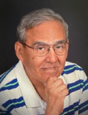 Ronald V. Lopez