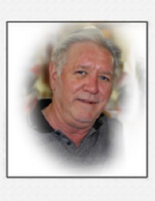 Mr. Gregory Mestayer