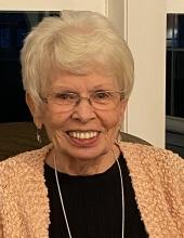 Jane Marie Tyler