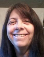Denise Lynn Skelly