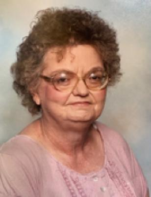 Martha J. Hargis