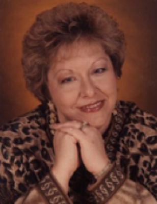Sharon Kay Crabtree