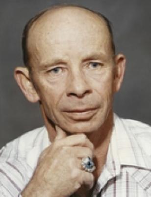 Vernon R. Hooper