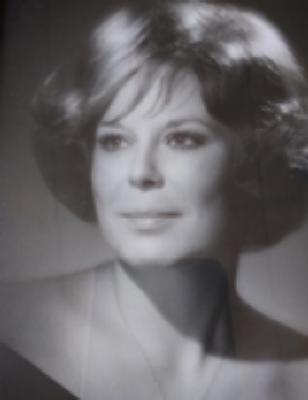 Karen Irene Herriman