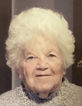 Rosemary K.  Fortunato