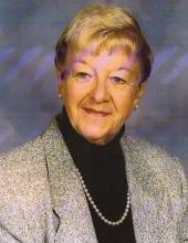 Karen Lee Blair