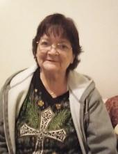 Mary Arlene Lough