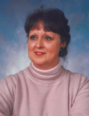 Cheryl Andrea Marvar