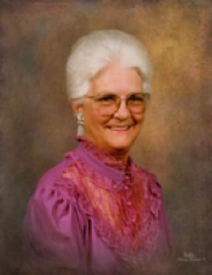 Dortha M. Fortner
