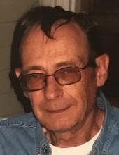 Roger H. Roehrborn