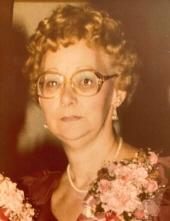 Mary Lou Shoaf