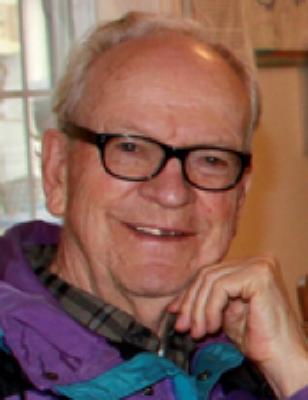 George Kenna Hargrave