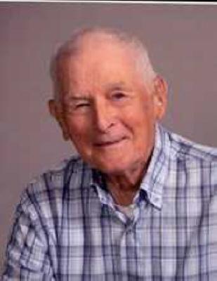 Eugene Tormaschy