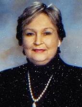 Photo of Betty Jean  Fox