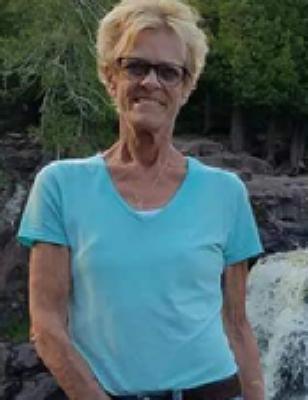 Lynn Louise Van Maaren